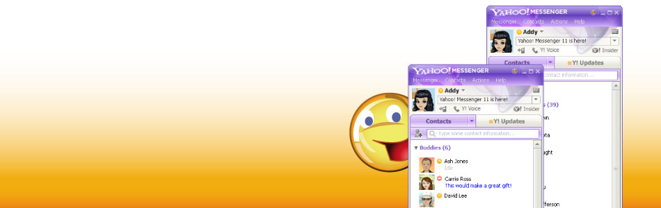 Yahoo chat bdsm offline confirm. was