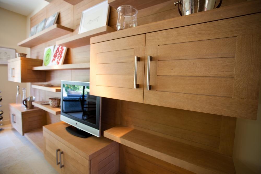 Meuble armoire cuisine for Meuble armoire de cuisine