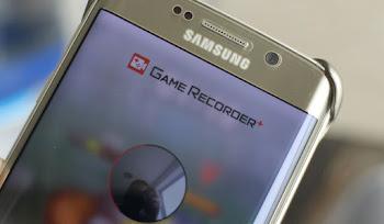Game Recorder ile Oyunların Videosunu Çekin