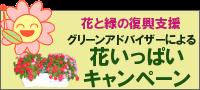 協会が実施している東日本大震災の復興支援活動です
