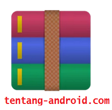RAR for Android Premium v5.20 build 33 APK Terbaru