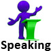 Why Annie Armen Communications | Speaking Programs