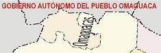 Prensa Pueblo Omaguaca