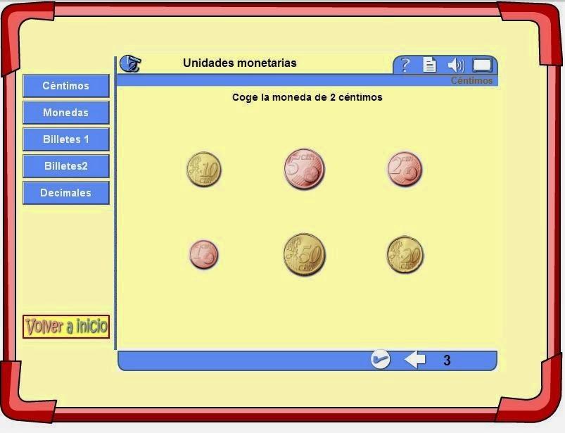 http://cerezo.pntic.mec.es/maria8/bimates/medidas/monedaslim/monedas.html