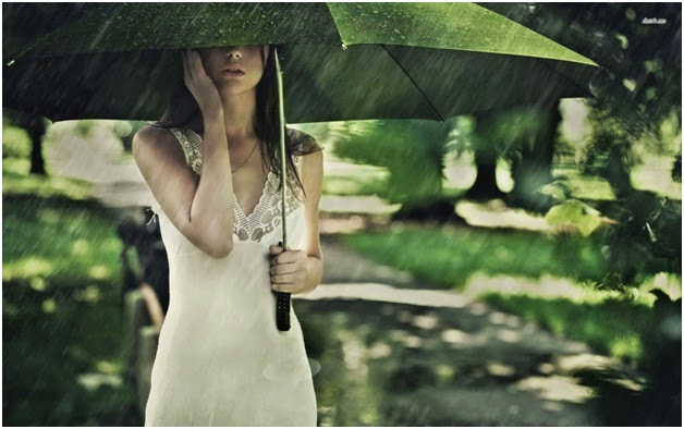 monsoon-fashion-must-haves