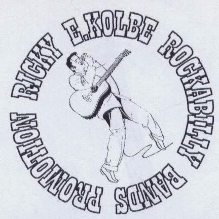 rockabilly-psychobilly