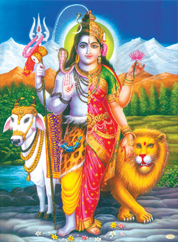 hindu god photo gallery