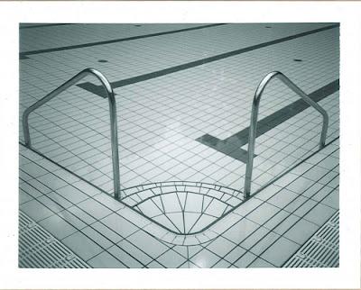 Hivernage piscine horreur ma piscine est verte - Ma piscine est verte ...
