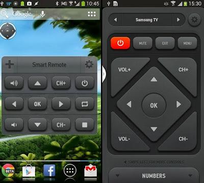 برنامج خيالي للتحكم الأجهزة هاتفك,بوابة 2013 smartremote01.jpg