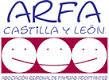 ARFACyL - Asociación Regional de Familias Adoptantes - Castilla y León