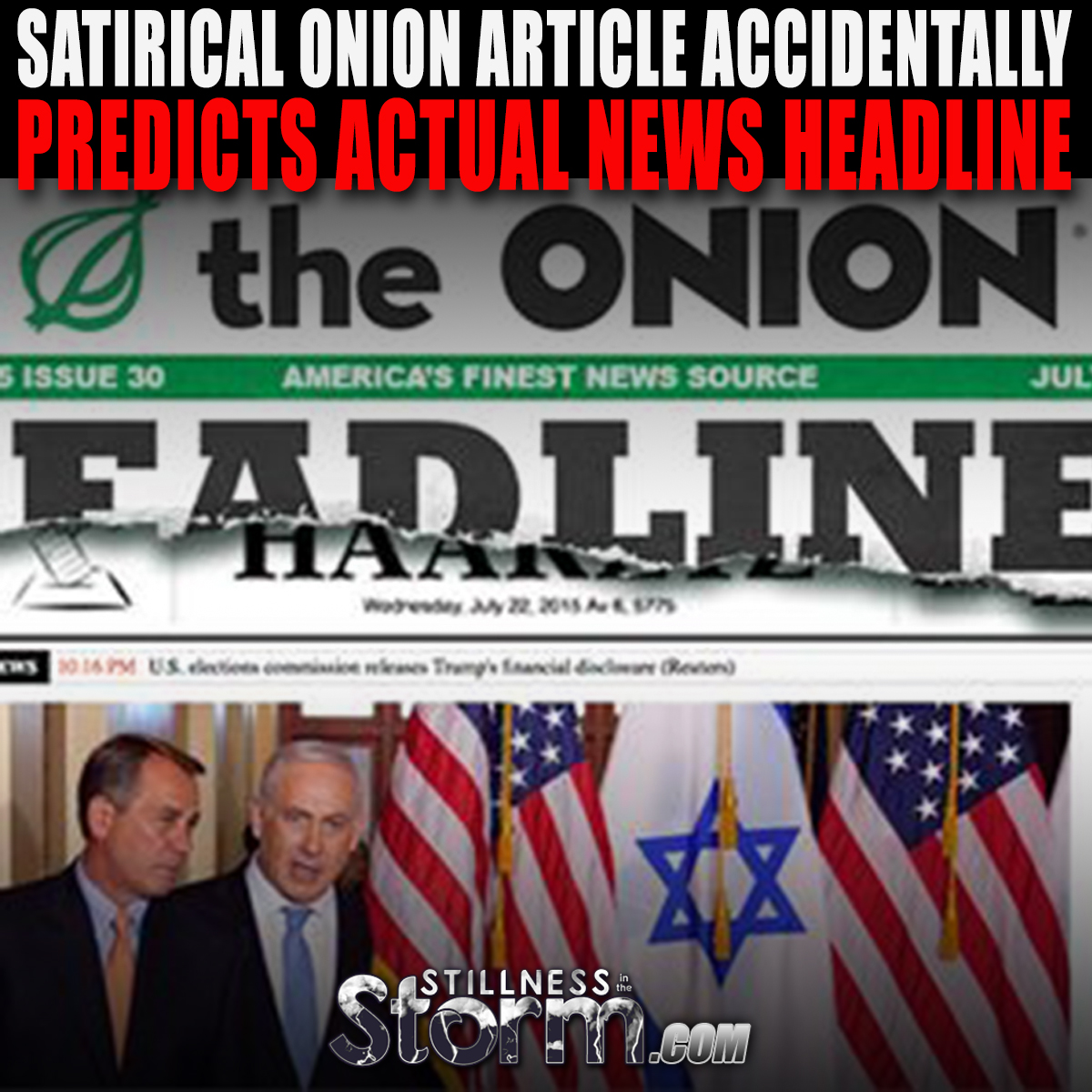 satirical essay the onion Satire essay from the onion essays: over 180,000 satire essay from the onion essays, satire essay from the onion term papers, satire essay from the onion research.