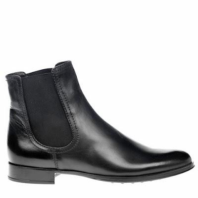 Úrsula-Mascaró-Elblogdepatricia-chelseaboots-shoes-zapatos-calzado