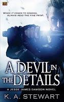 http://j9books.blogspot.ca/2011/07/k-stewart-devil-in-details.html