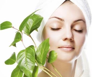 Natural beauty tips beauty is god given to us but the responsibility
