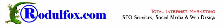 Servicios de SEO, Redes Sociales y Diseño Web