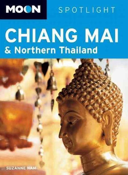 siam thai massage esbjerg thai massage nordvest