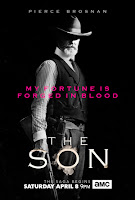 The Son (AMC)