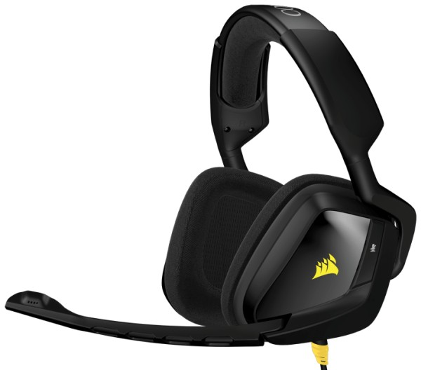 Corsair VOID Stereo Headset