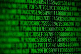 encrypt server 2013