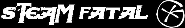 s'Team Fatal