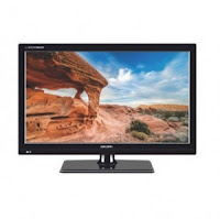 Buy Salora SLV-2201 54.8 cm (21.6) Full HD LED Television at Rs.8490 : Buytoearn