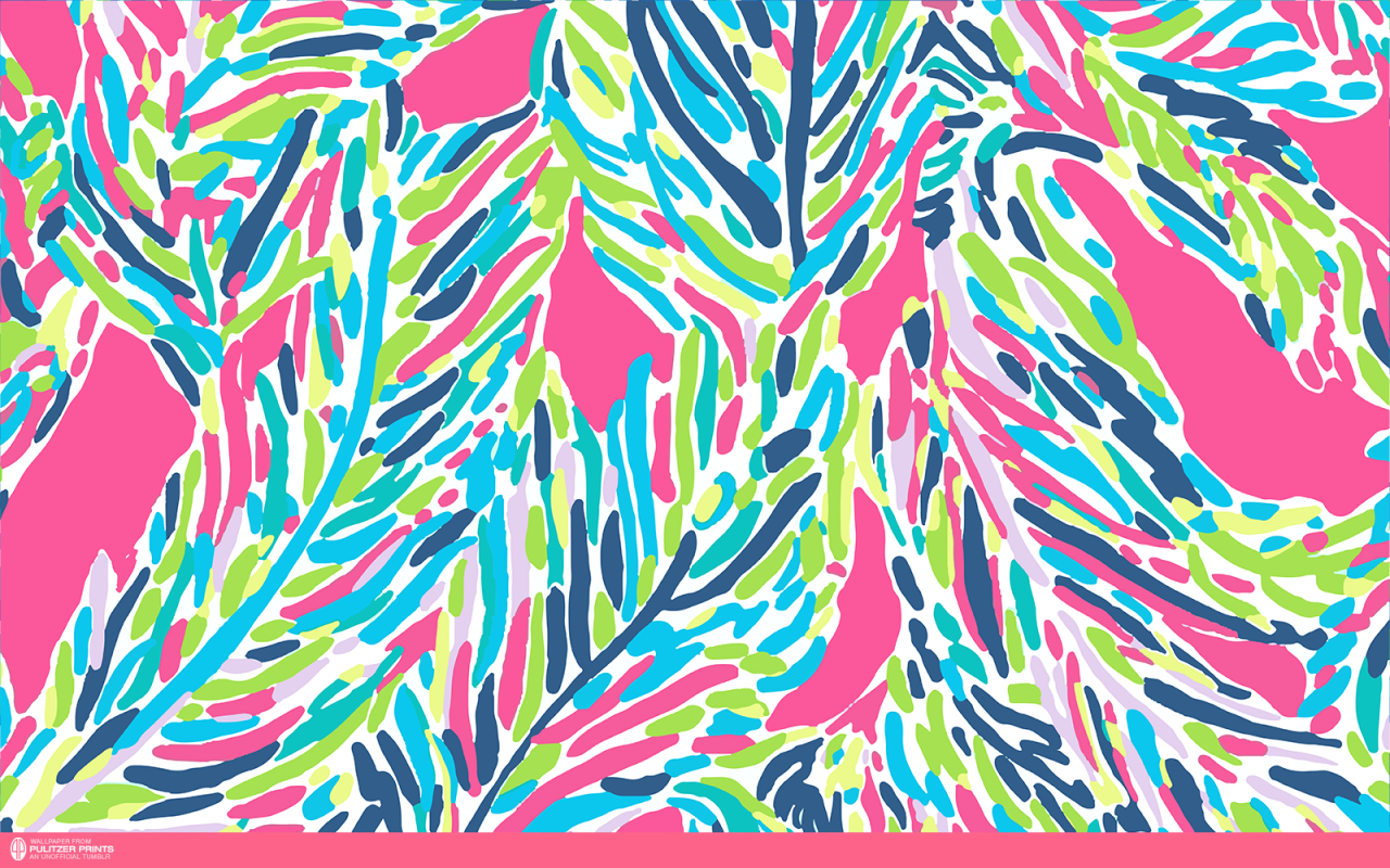 awesome lilly pulitzer wallpaper - photo #29