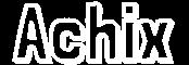 Achix | Informações de Empresas brasileiras.