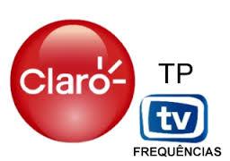 http://www.azcine.com.br/