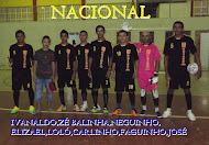 NACIONAL E-C-F-G