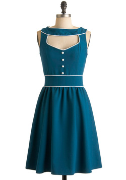 Get big savings on vintage-style clothing with ModCloth coupons and promo codes. Enjoy sales and discount codes on tops, dresses, and more.