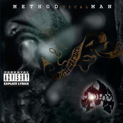 Method_Man-Tical-1994-FaiLED_INT