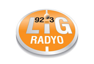 lig radyo « Listen Radio Online – Tune For Streaming Live