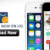 Konga.com App Download for Android iPhone iPad Phones
