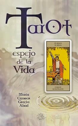 EL TAROT y más libros de