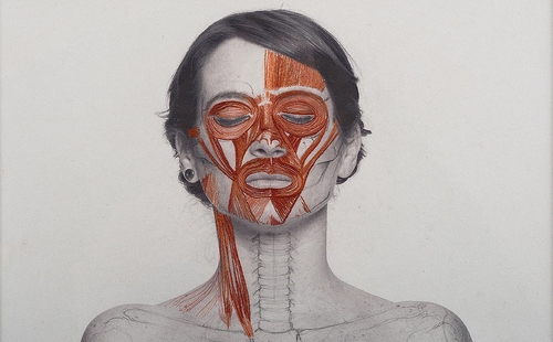 09-Construct-Juana-Gómez-Embroidered-Anatomy-exposing-Internal-Physiology-www-designstack-co