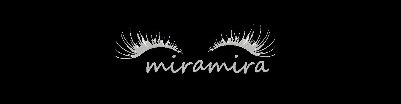 miramira