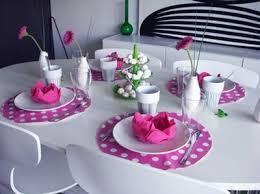 Boa mesa