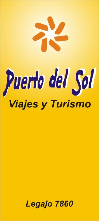 puerto del sol turismo puerto del sol turismo