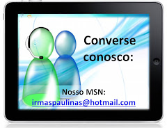 Bate Papo no MSN