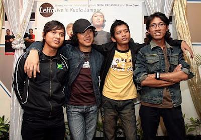 Foto Letto Terbaru