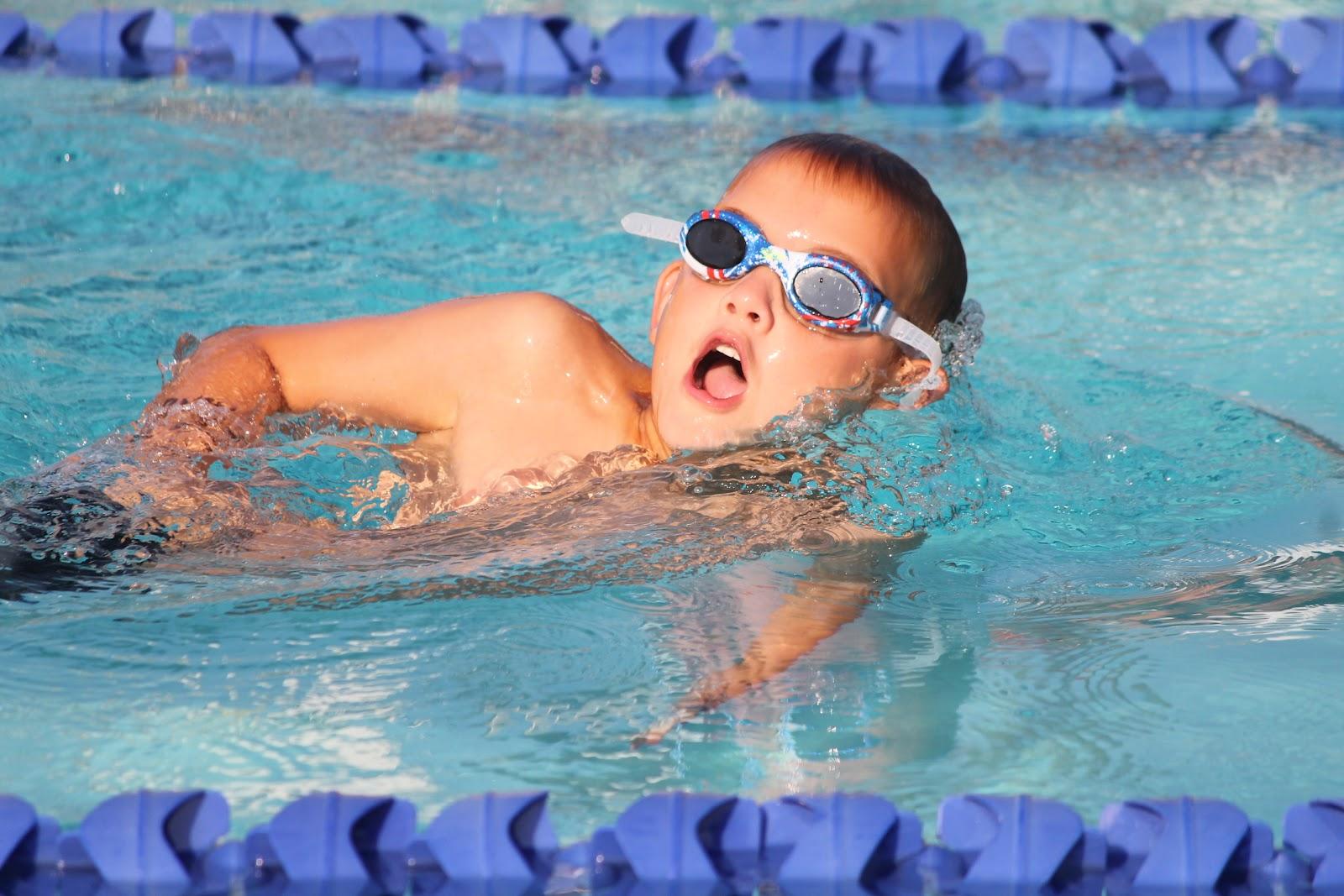 canet swim meet 2012