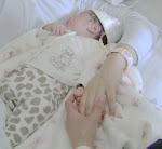 Dedico este blog à minha querida filha e ao meu netinho Diego com profundo amor!