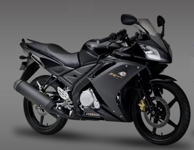 Kumpulan Gambar Modifikasi Motor Yamaha YZF R15 2011-black.jpg