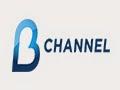 B Chanel