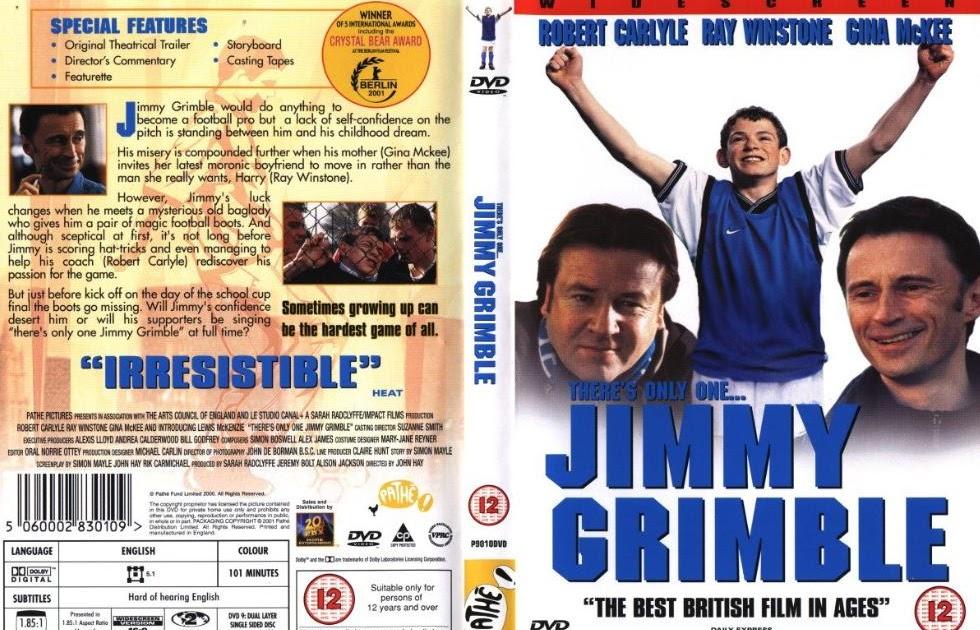 Jimmy%2BGrimble%2Btheres%2Bonly%2Bone.jp