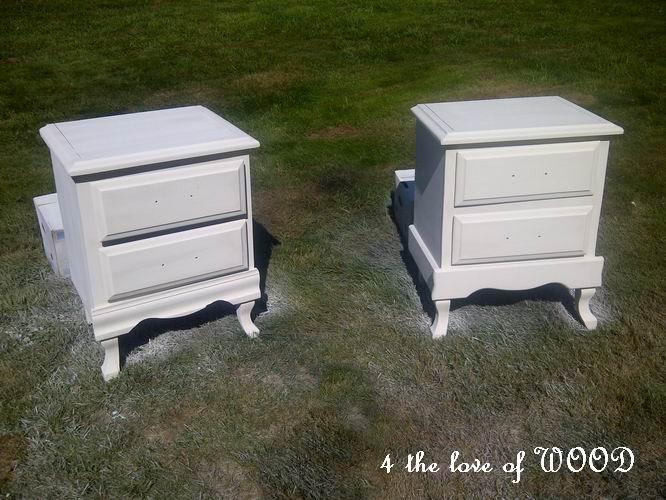 spray painting equipment information. Black Bedroom Furniture Sets. Home Design Ideas