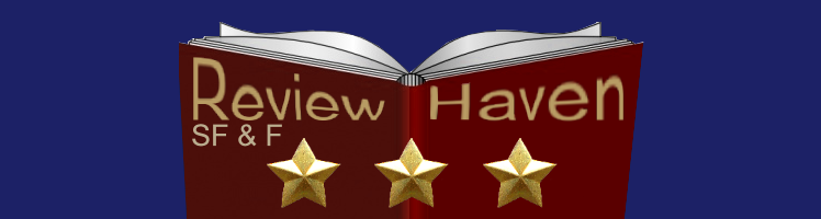 Review Haven: Fantasy and Sci-Fi