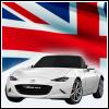 Mazda MX-5 Model Guide
