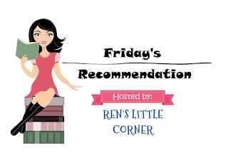 http://renslittlecorner.blogspot.com/2013/11/fridays-recommendation-26-giveaway.html?showComment=1385086787300#c519099282194251588