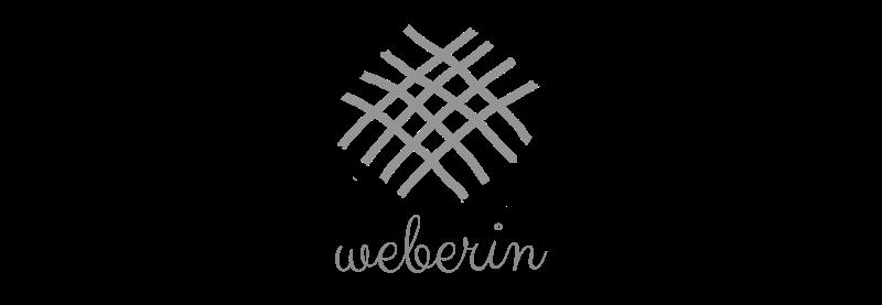 weberin